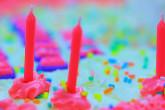 Nie obchodzę urodzin na Facebooku