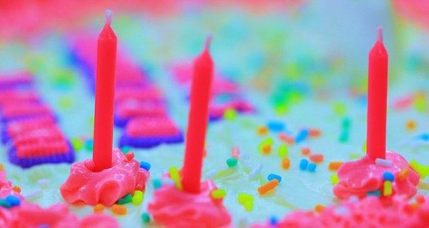 urodziny na Facebooku jak ukryć