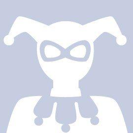 Anonimowy profil na Facebooku