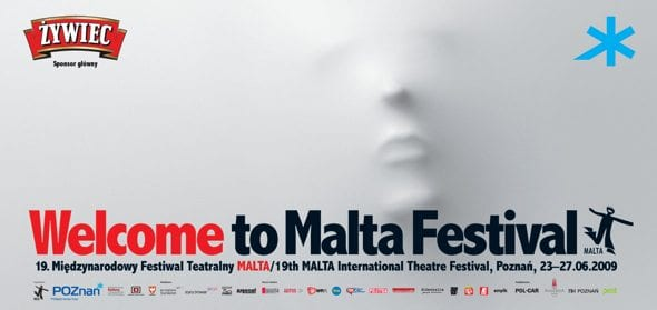 Malta Festival Żywiec