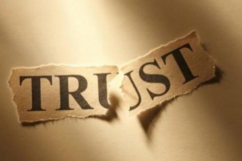 cena blogerskiej wiarygodności