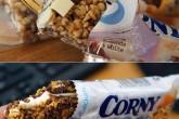 Batoniki Corny