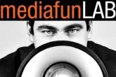 Mediafunlab