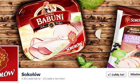 sokolow-vloger-kocham-gotowac