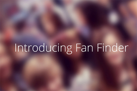 fan-finder-youtube-darmowa-reklama