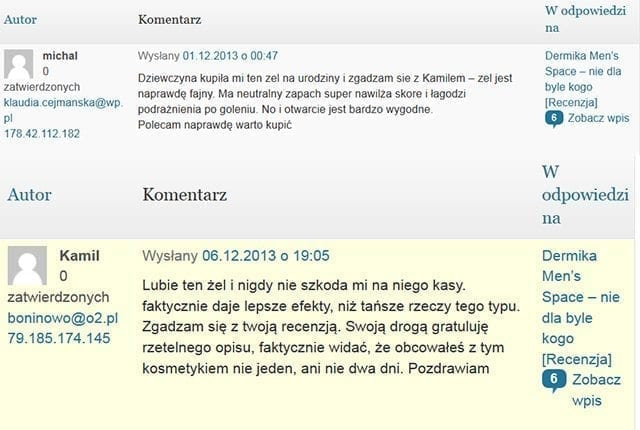 komentarze_dermika