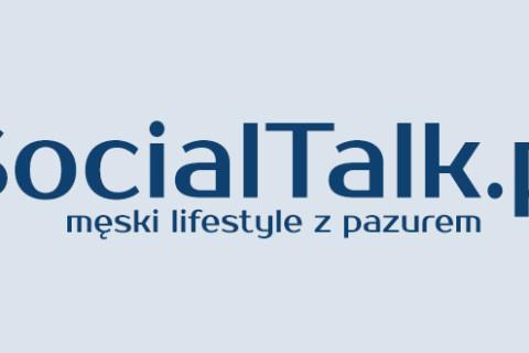 nowy_socialtalk