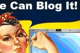 lepszy bloger