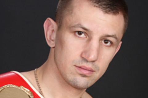 Tomasz Adamek startuje w eurowyborach