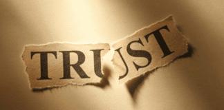 jak zwiększyć wiarygodność
