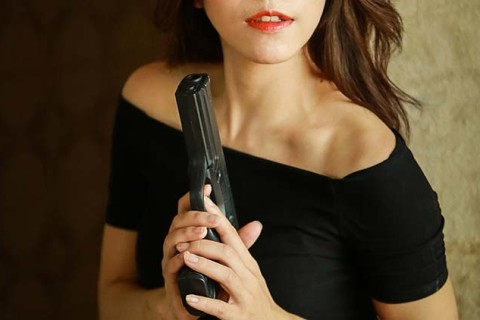 blogowi-zabójcy