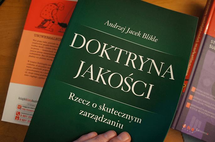 doktryna-jakosci-blikle