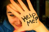 pomoc-konsultanta-getresponse