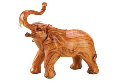 jak-stworzyc-idealnego-slonia