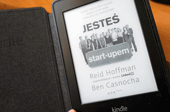 jesteś-startupem