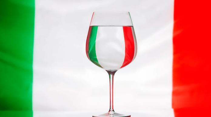 włoskie zwyczaje