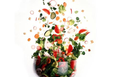 food-explosion