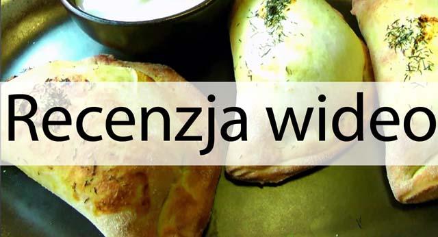 Chatka Babuni Poznań - recenzja wideo