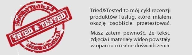 tried_and_tested_socialtalk_tekst