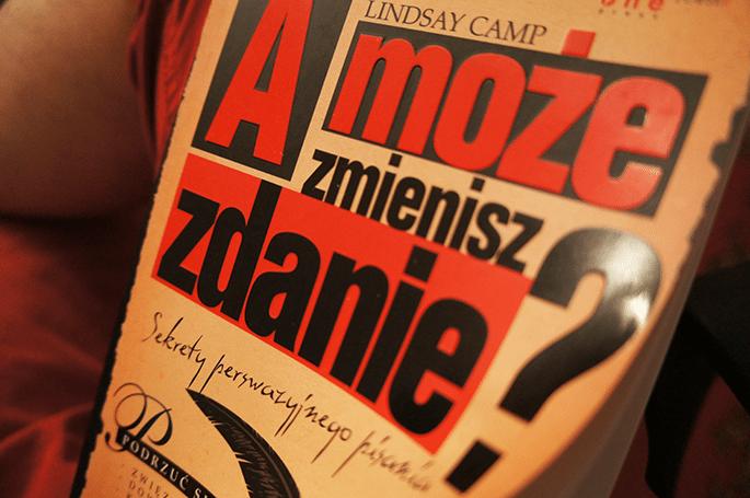 a-moze-zmienisz-zdanie-lindsay-camp