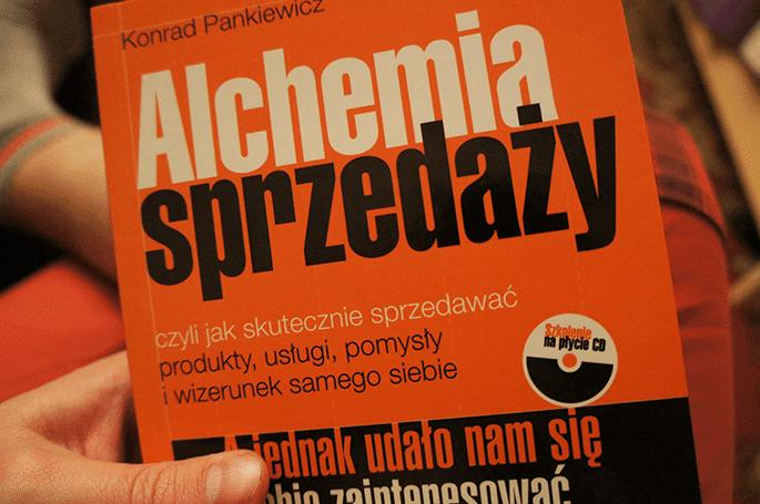 alchemia-sprzedazy-konrad-pankiewicz