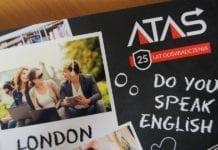 dobry kurs językowy za granicą